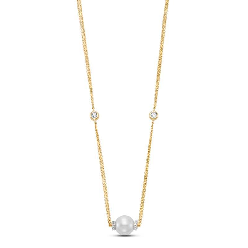https://www.nederland-jewelers.com/upload/product/M17010NW-8.jpg