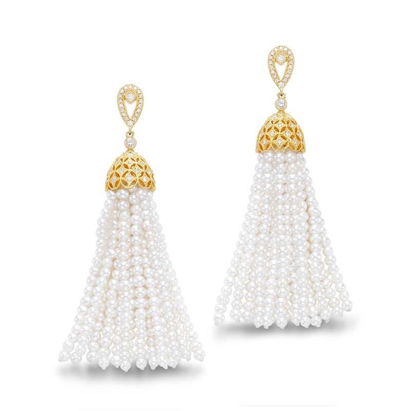 https://www.nederland-jewelers.com/upload/product/M18046E-8.jpg