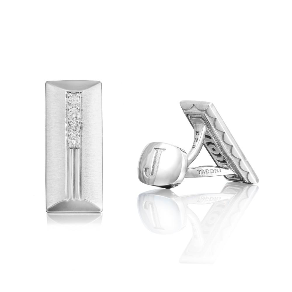https://www.nederland-jewelers.com/upload/product/MCL102-B1.jpg