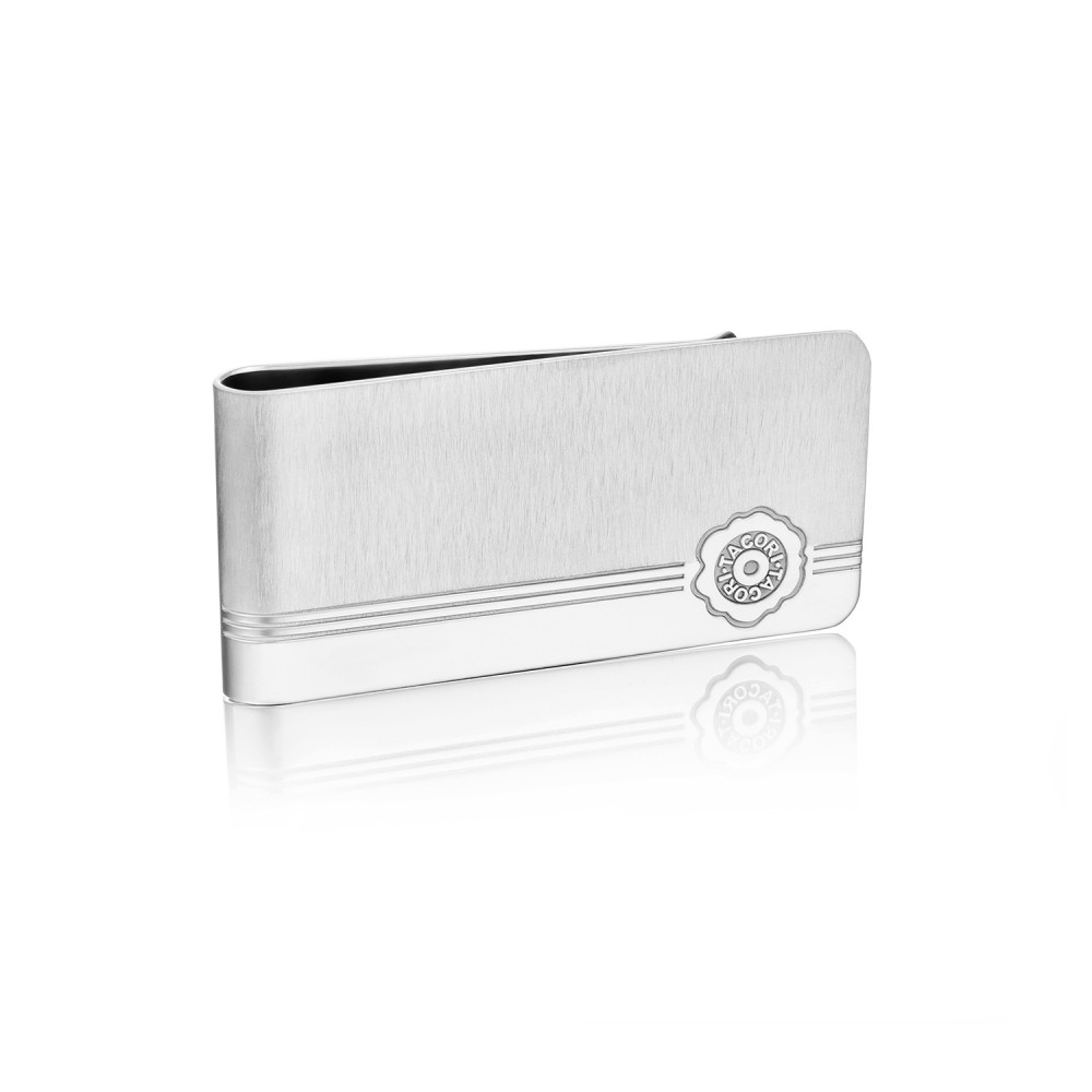 https://www.nederland-jewelers.com/upload/product/MMC100.jpg