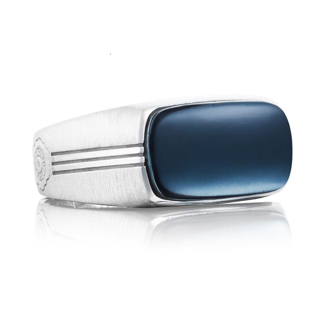 https://www.nederland-jewelers.com/upload/product/MR10237.jpg