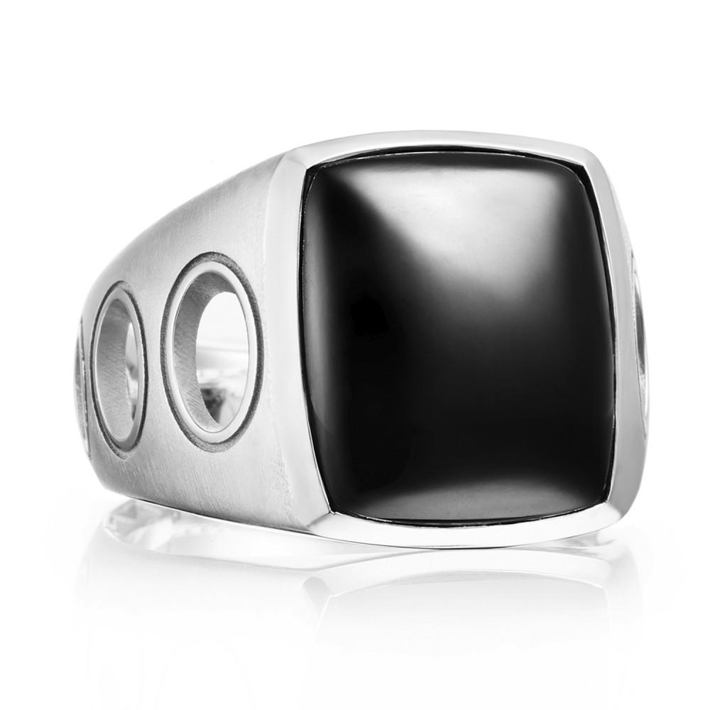 https://www.nederland-jewelers.com/upload/product/MR10519.jpg