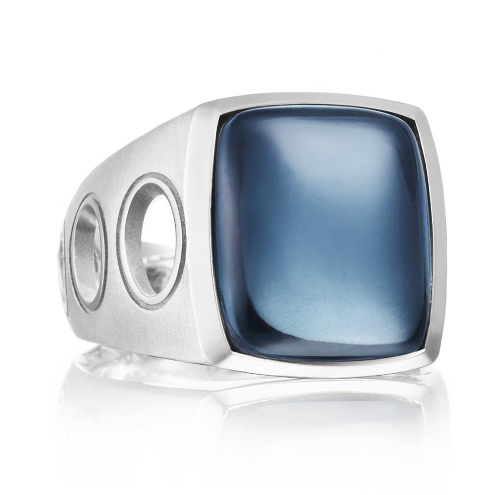 https://www.nederland-jewelers.com/upload/product/MR10537.jpg