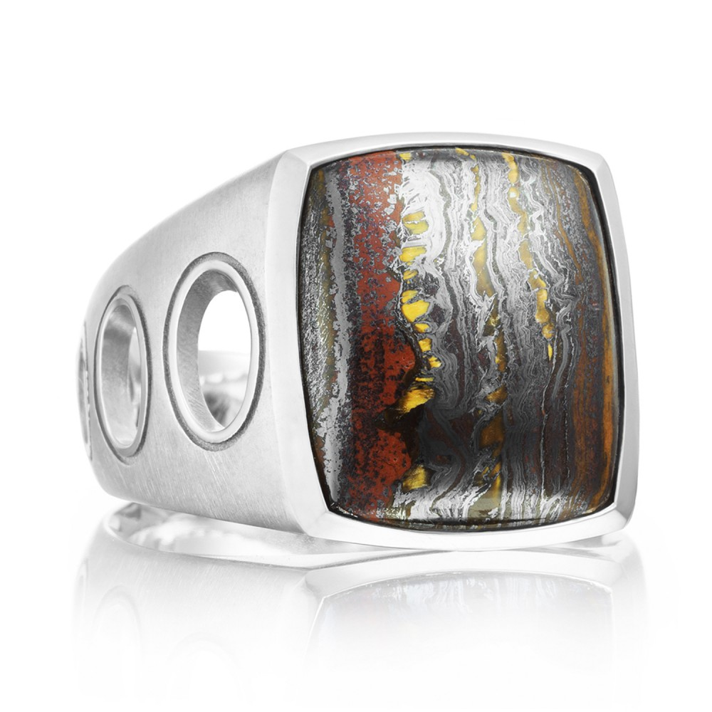https://www.nederland-jewelers.com/upload/product/MR10539.jpg