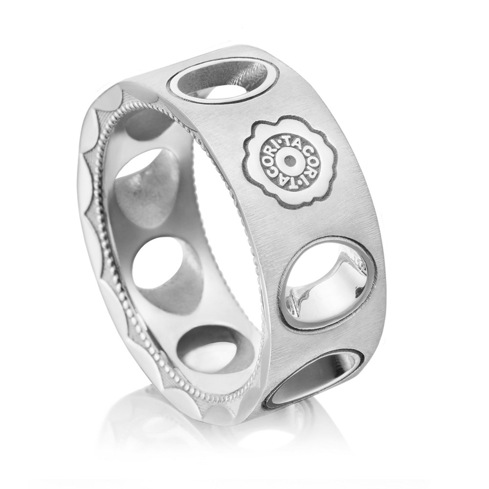 https://www.nederland-jewelers.com/upload/product/MR106.jpg