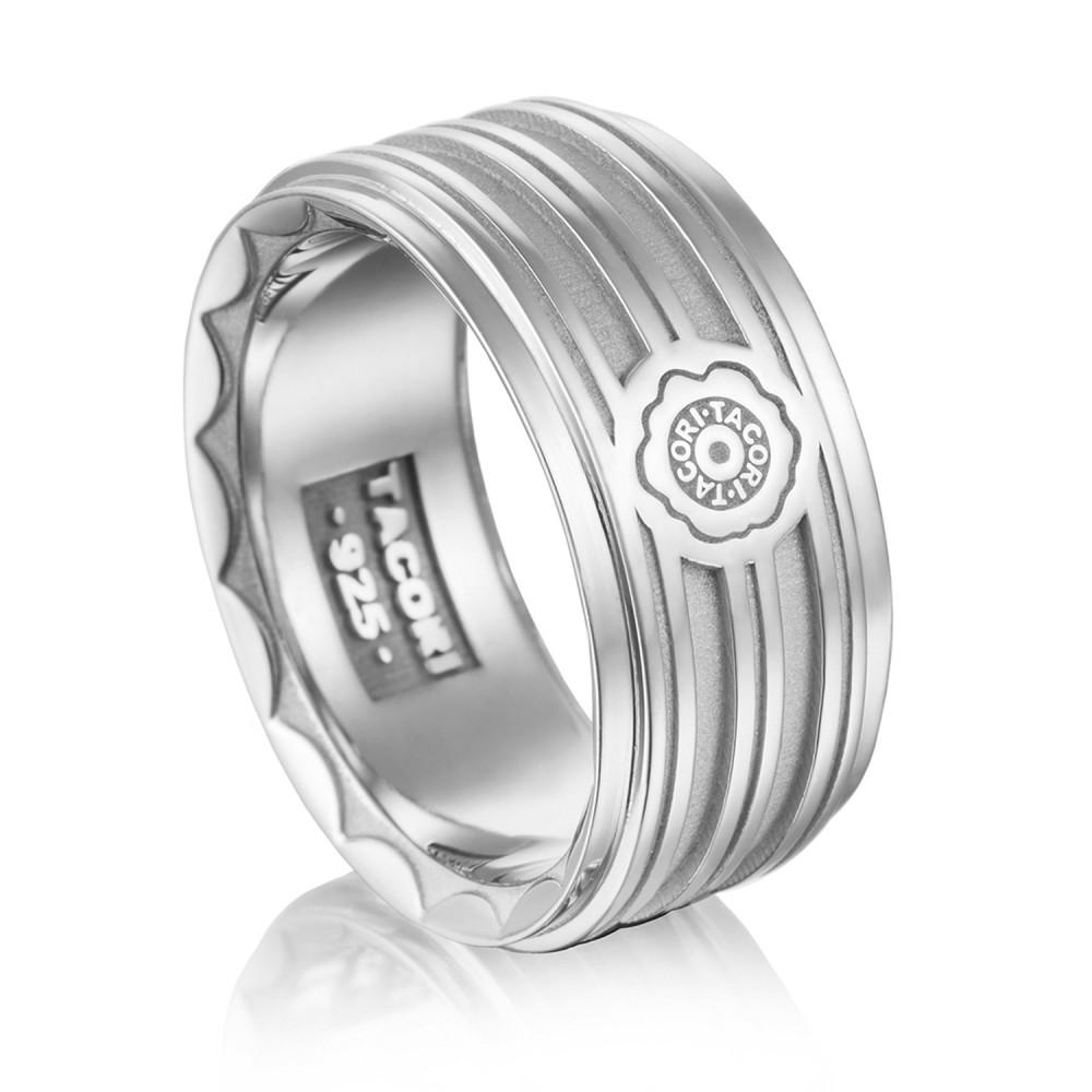 https://www.nederland-jewelers.com/upload/product/MR107.jpg