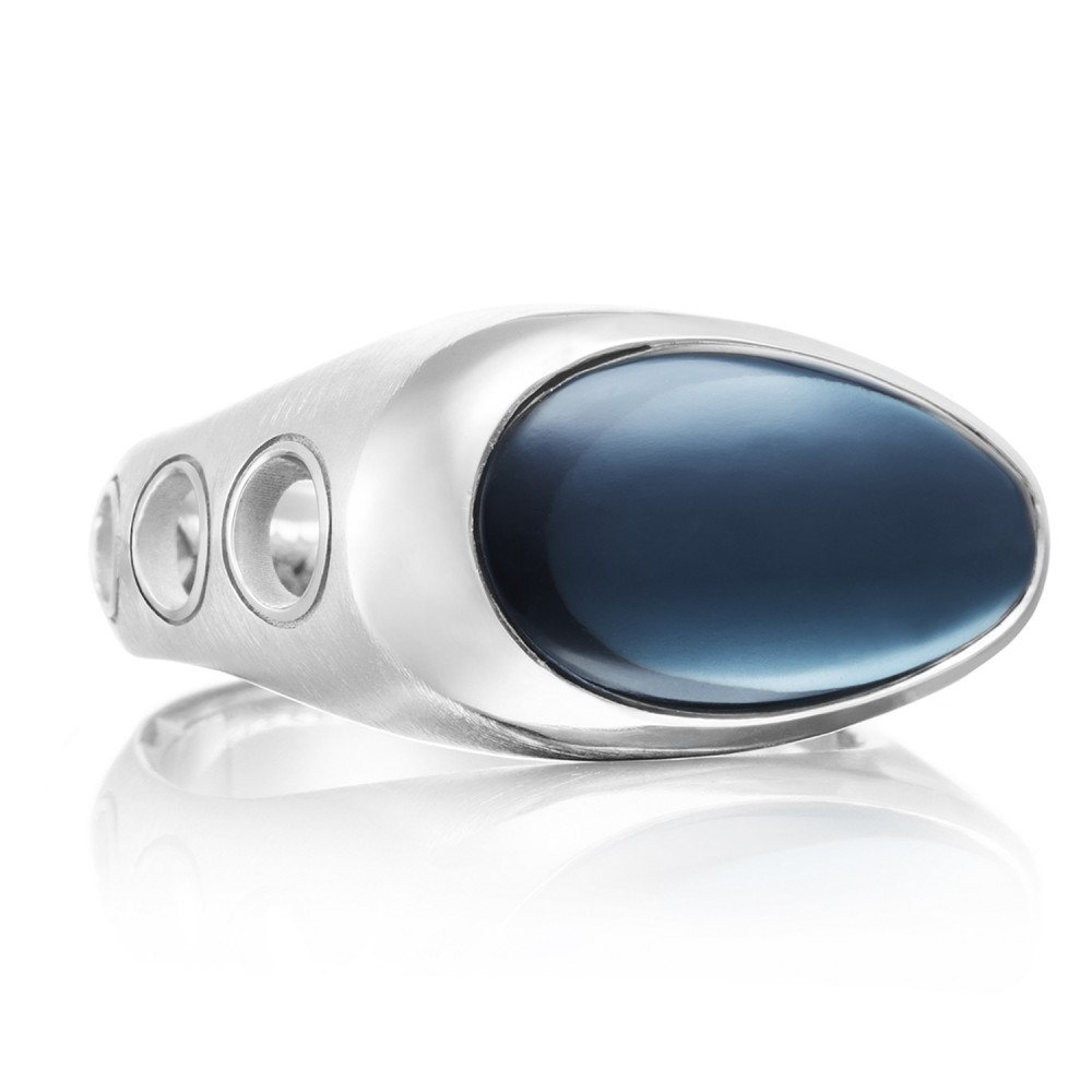 https://www.nederland-jewelers.com/upload/product/MR10837.jpg