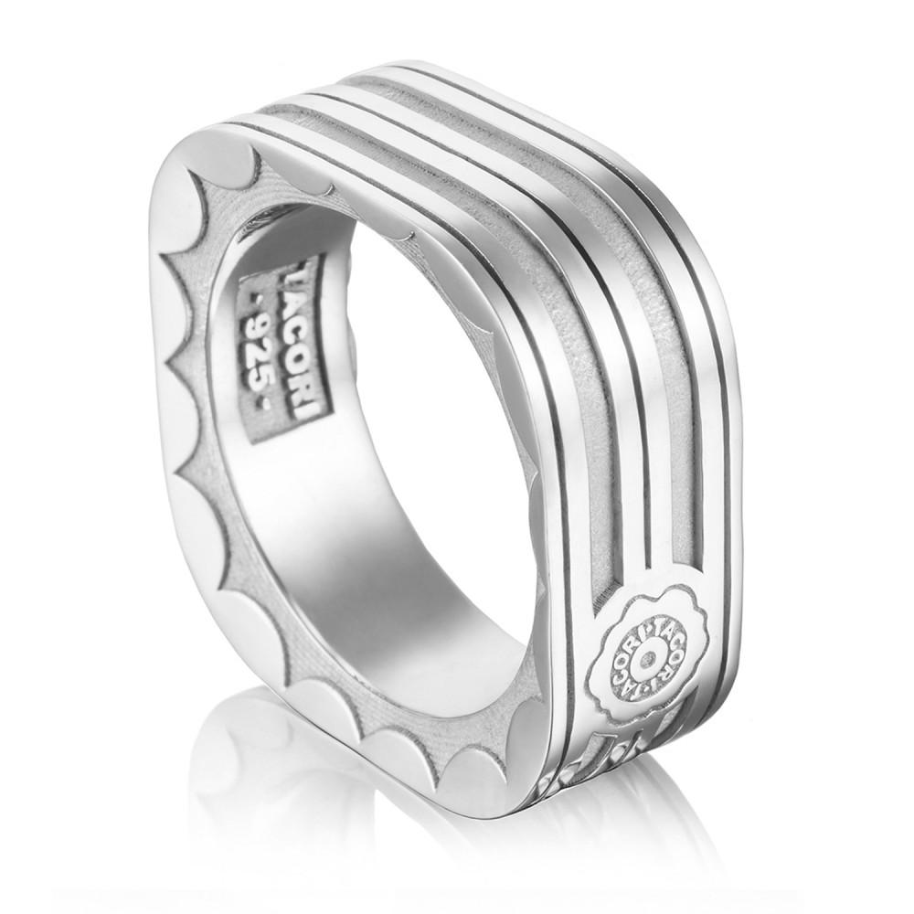 https://www.nederland-jewelers.com/upload/product/MR109.jpg