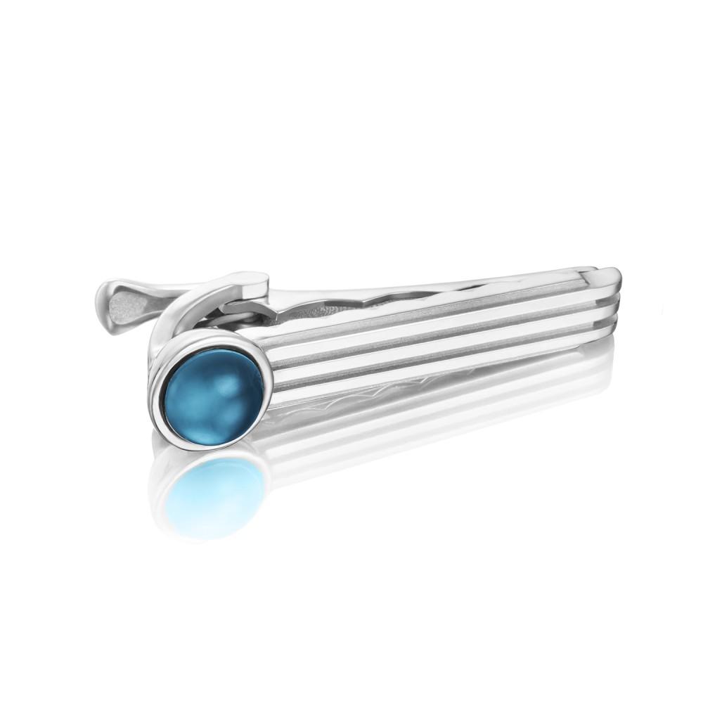https://www.nederland-jewelers.com/upload/product/MTB10837.jpg