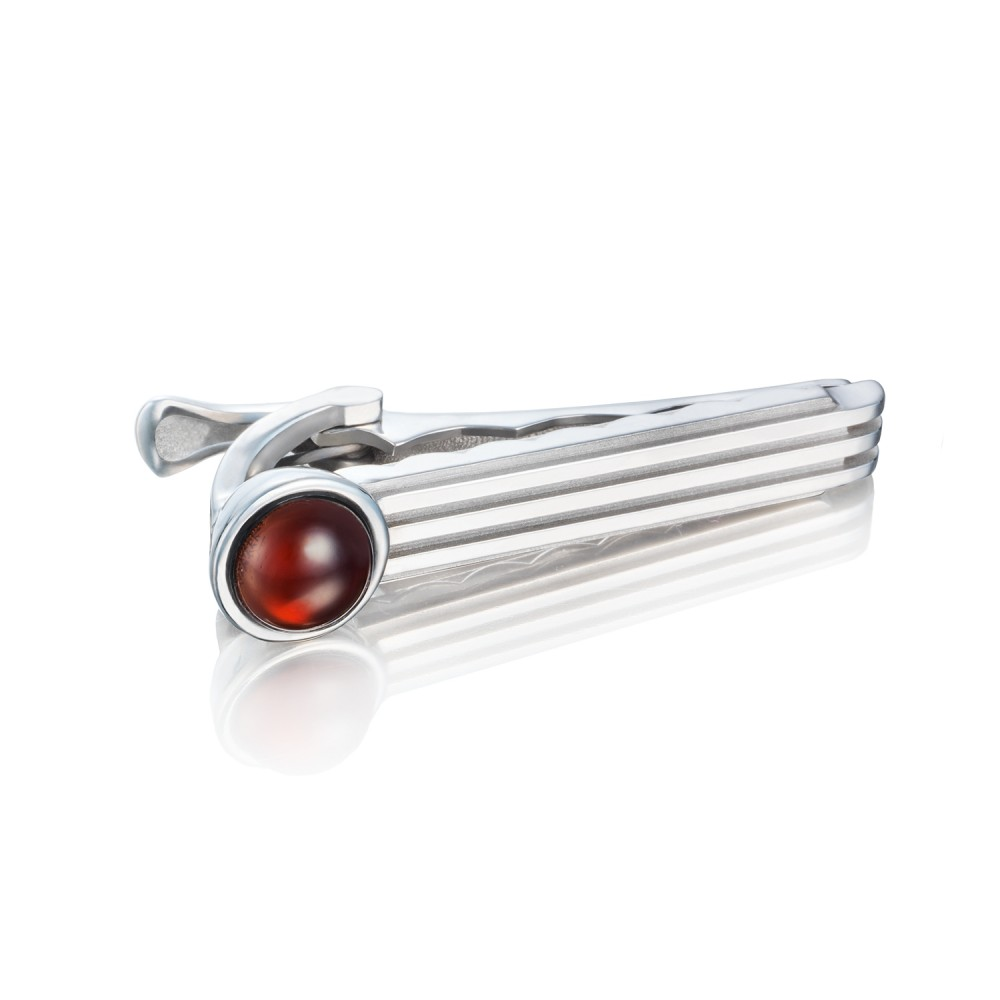 https://www.nederland-jewelers.com/upload/product/MTB10841.jpg