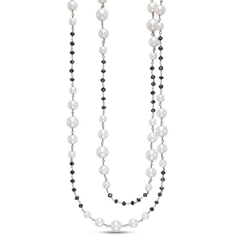 https://www.nederland-jewelers.com/upload/product/N2137-8W.jpg