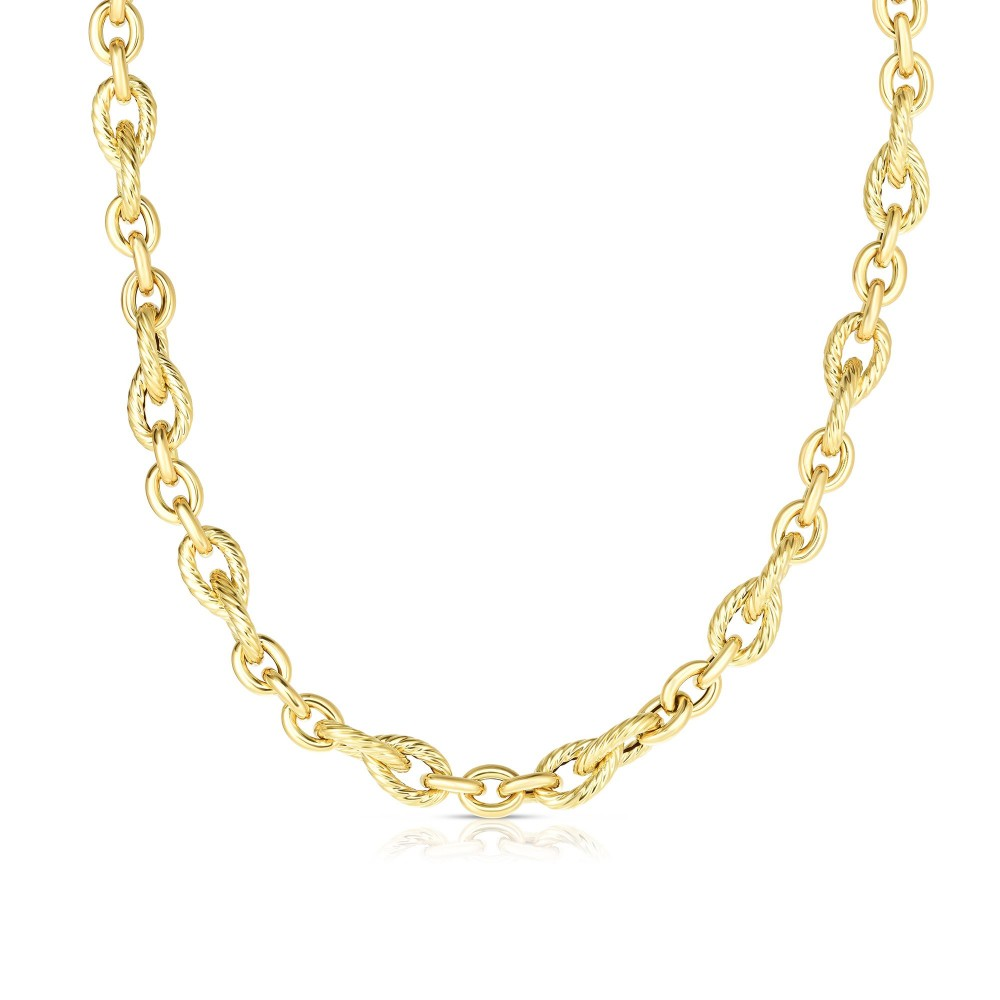 https://www.nederland-jewelers.com/upload/product/NCK2745.jpg