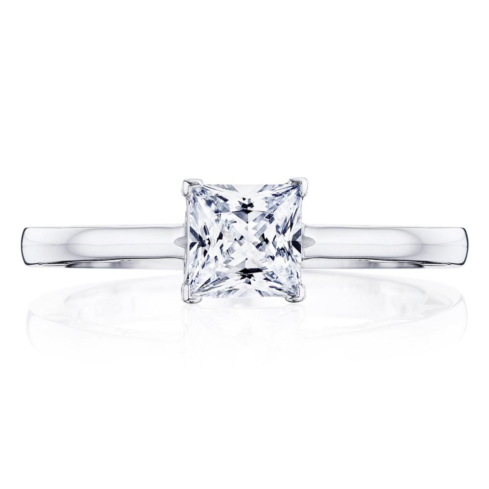 https://www.nederland-jewelers.com/upload/product/P100PR.jpg