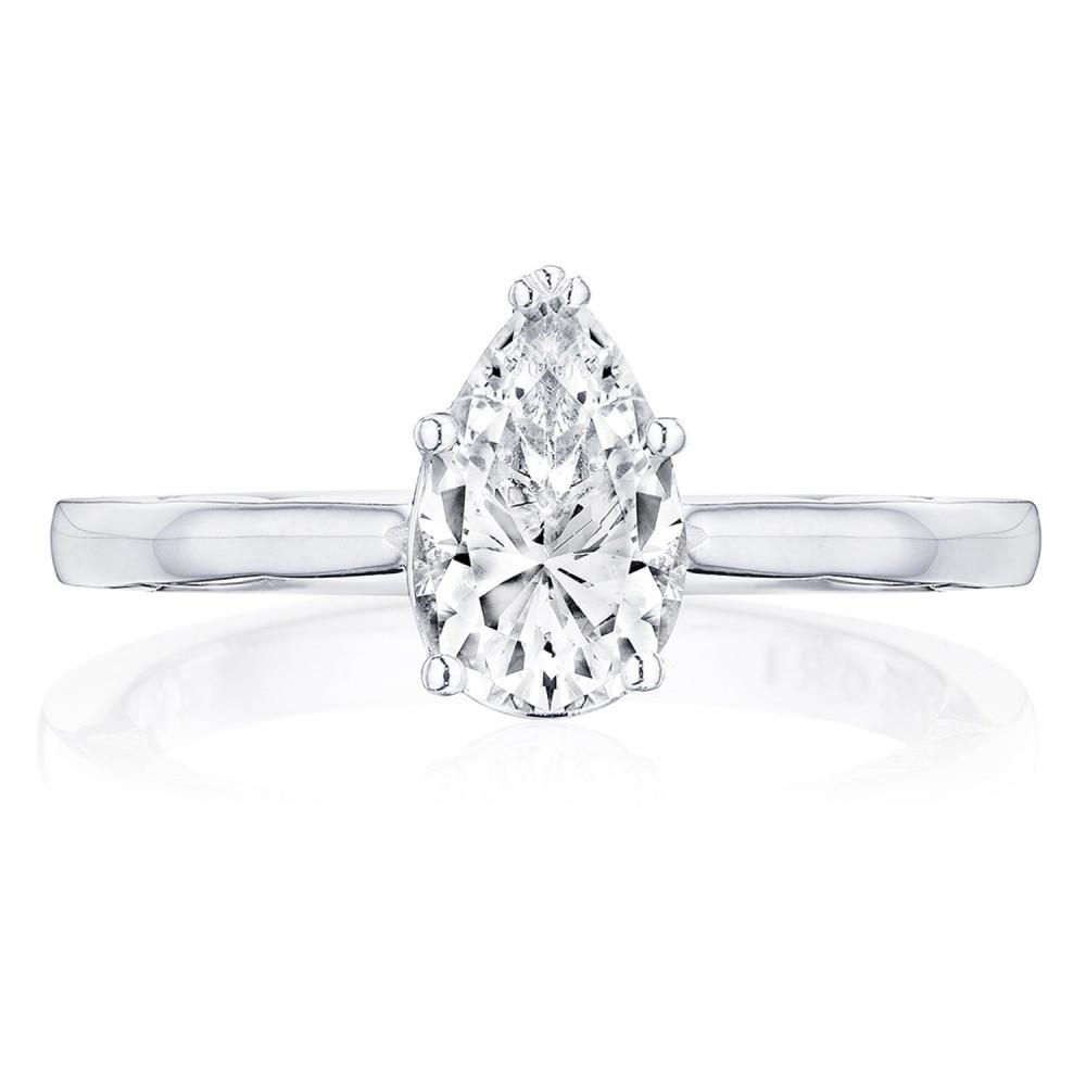 https://www.nederland-jewelers.com/upload/product/P100PS.jpg