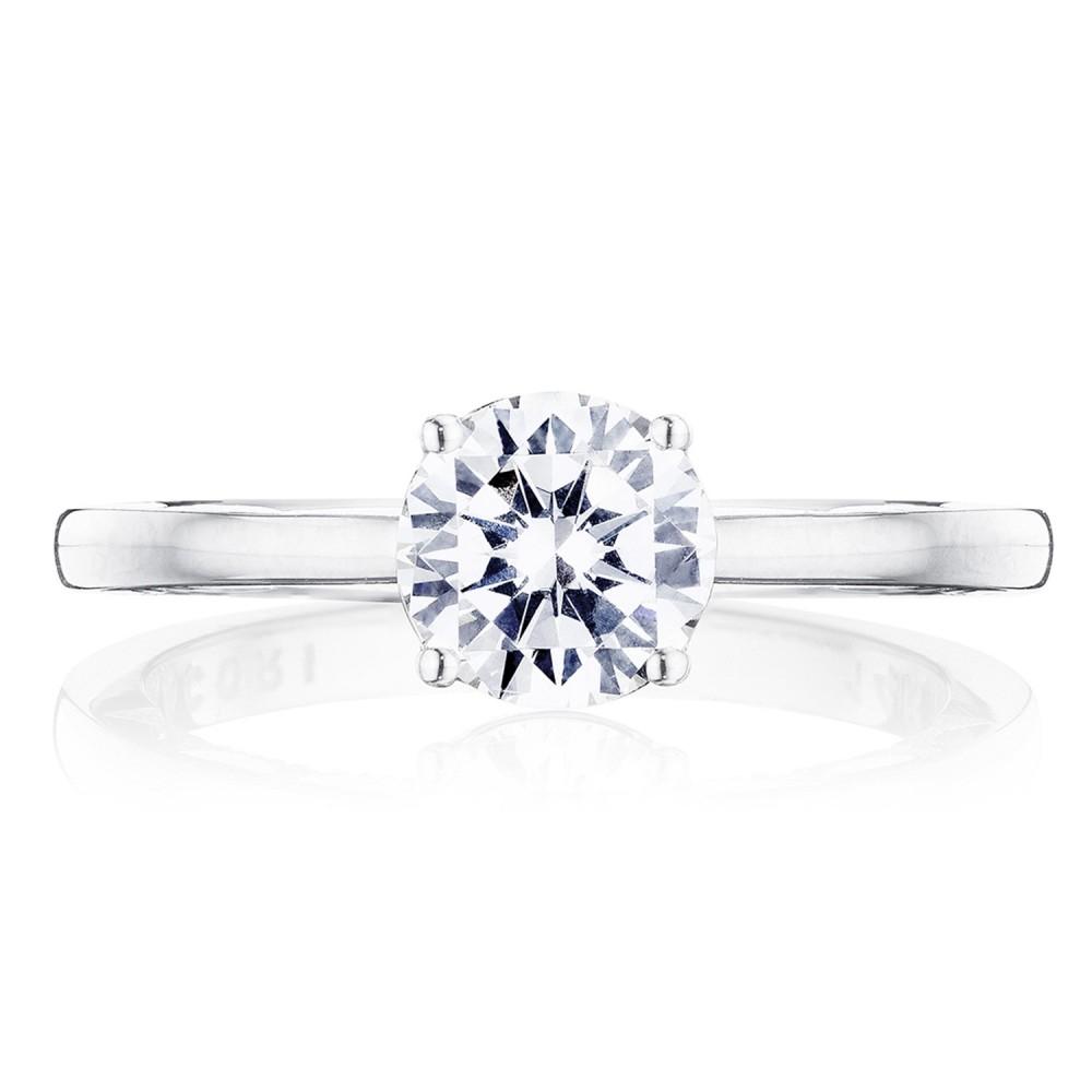 https://www.nederland-jewelers.com/upload/product/P100RD.jpg