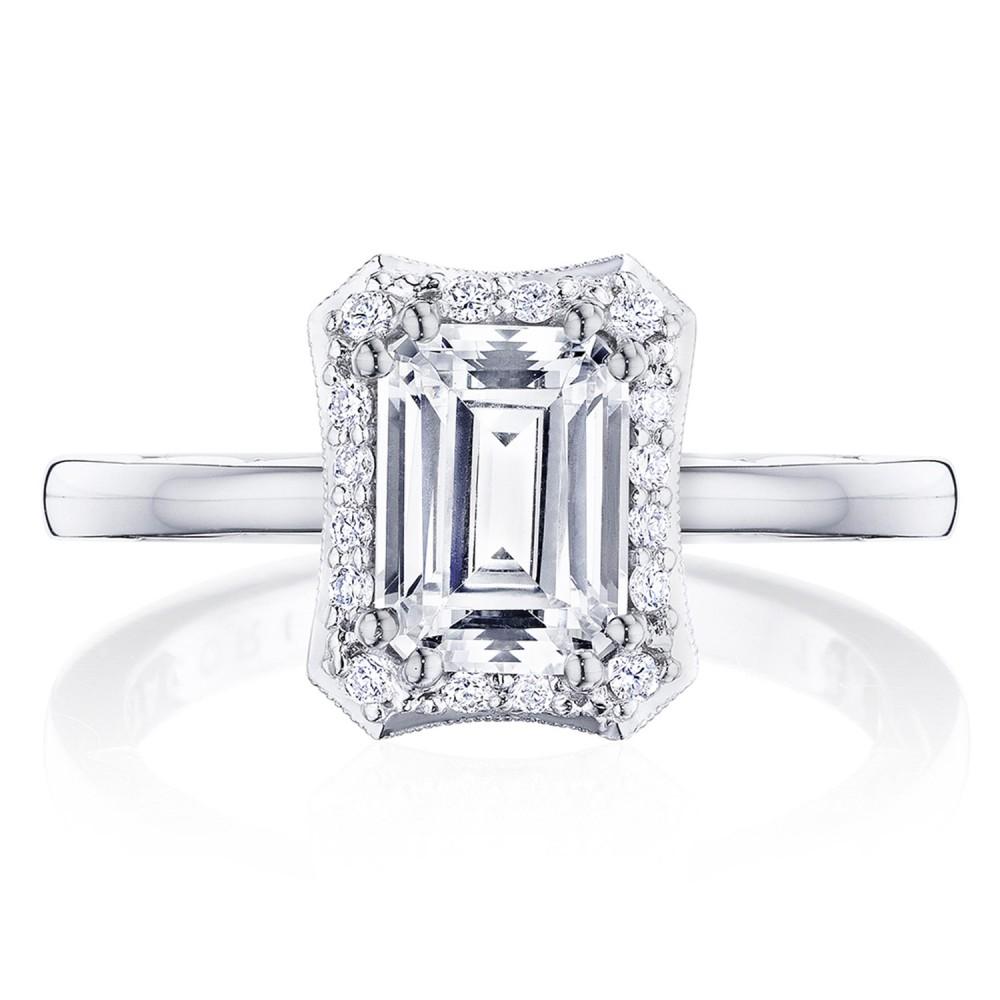 https://www.nederland-jewelers.com/upload/product/P101EC.jpg