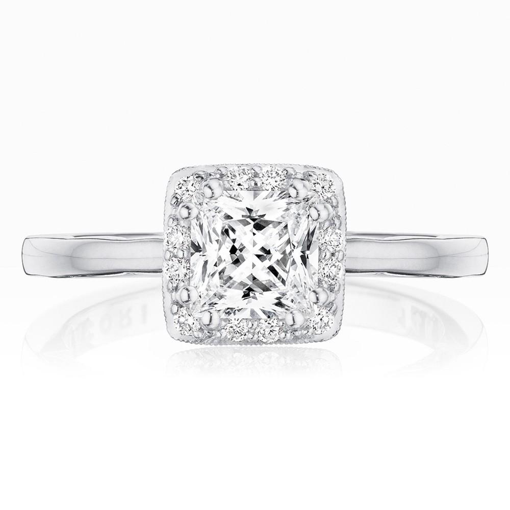 https://www.nederland-jewelers.com/upload/product/P101PR.jpg