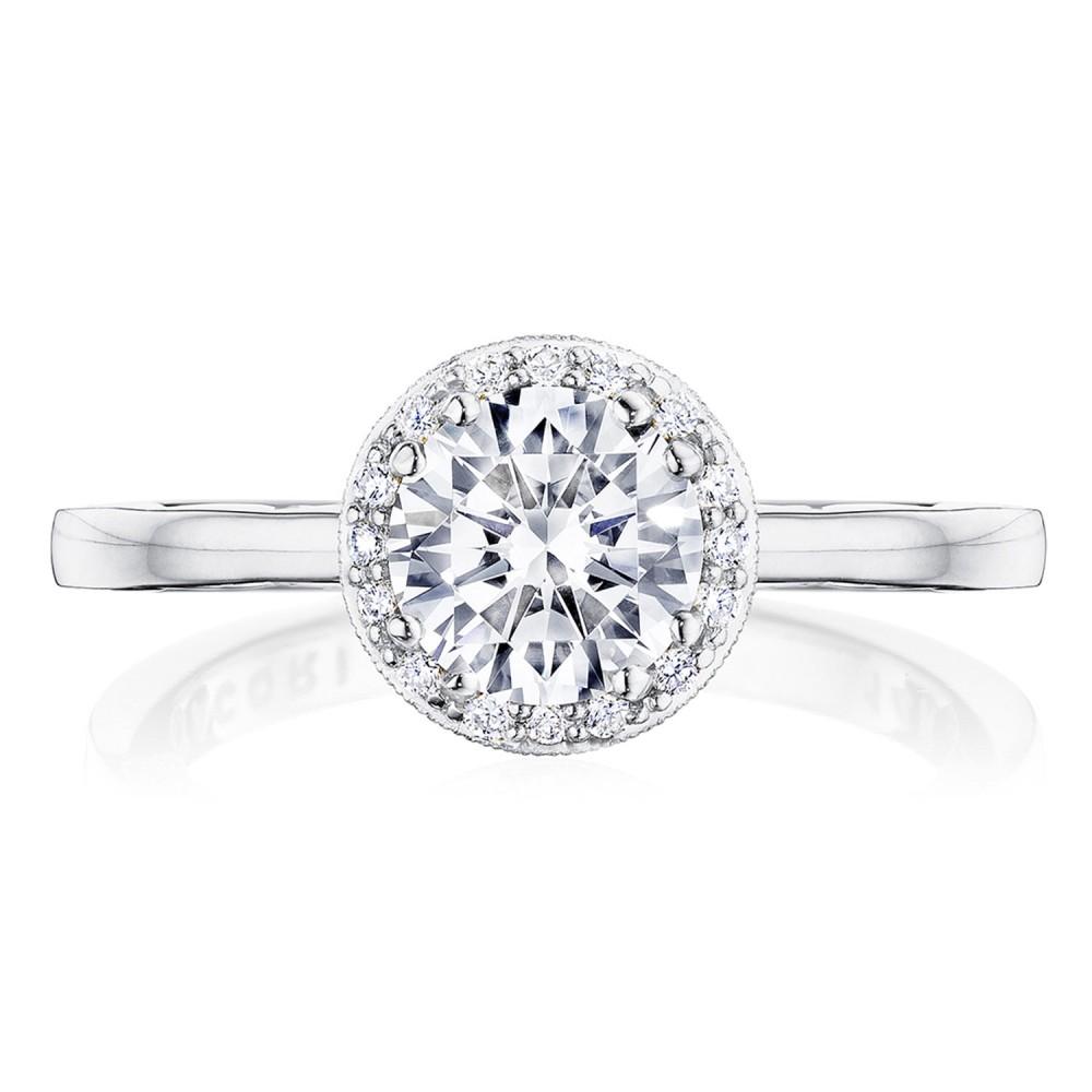 https://www.nederland-jewelers.com/upload/product/P101RD.jpg