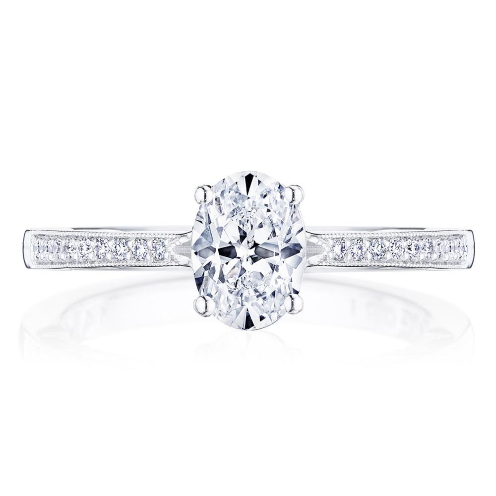 https://www.nederland-jewelers.com/upload/product/P102OV.jpg