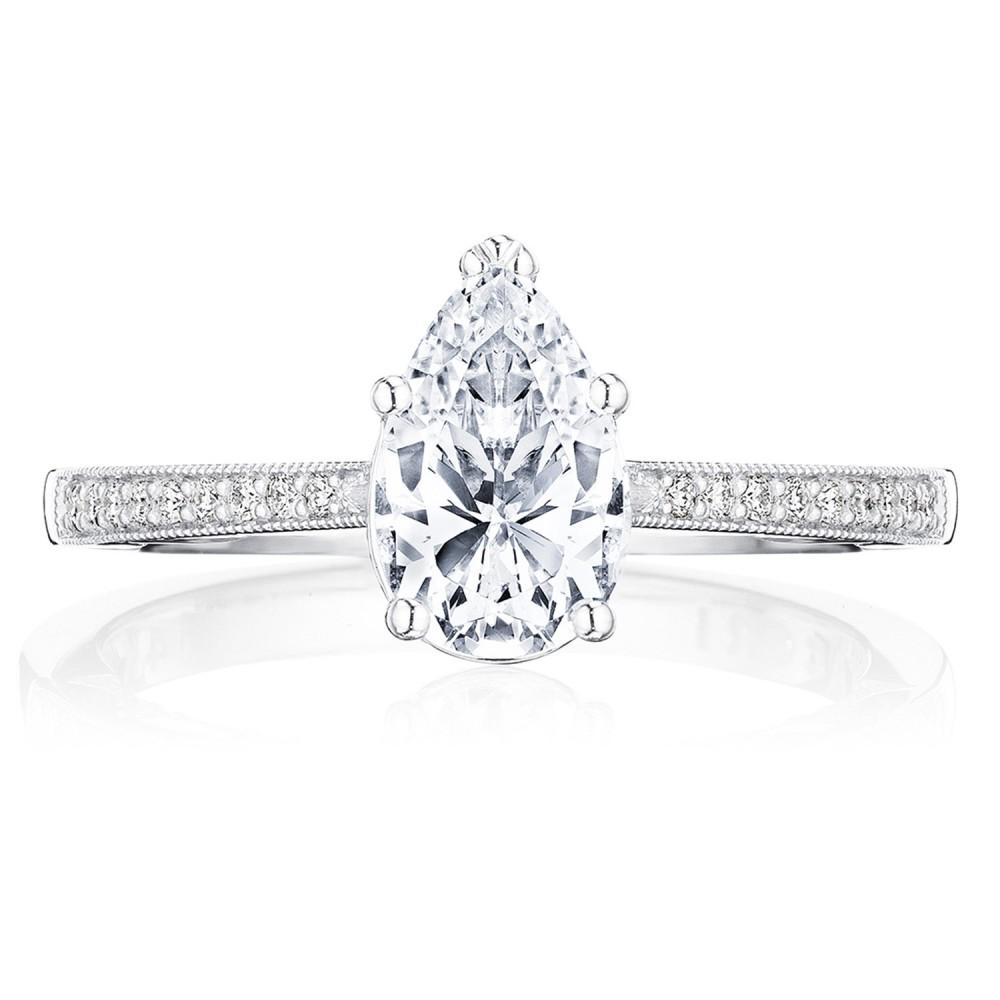 https://www.nederland-jewelers.com/upload/product/P102PS.jpg