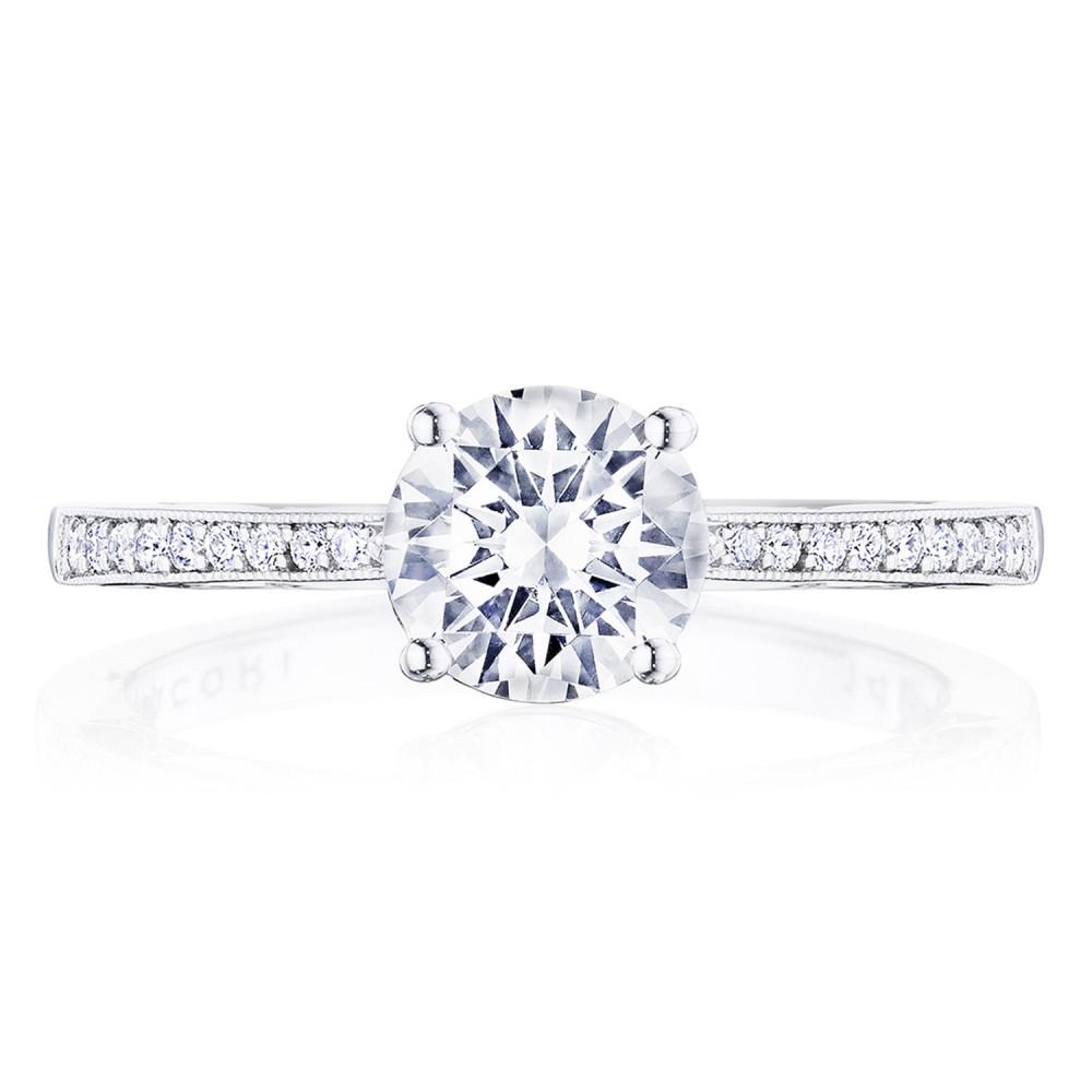 https://www.nederland-jewelers.com/upload/product/P102RD.jpg
