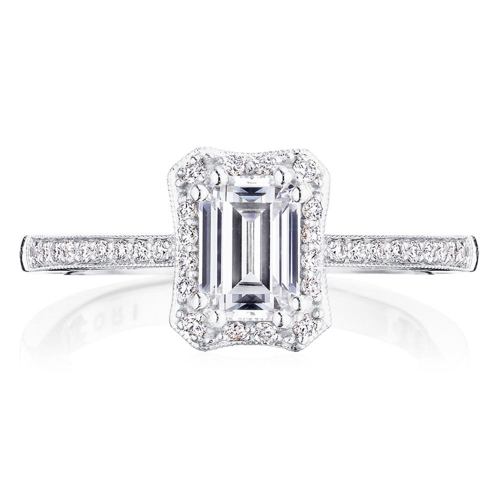 https://www.nederland-jewelers.com/upload/product/P103EC.jpg