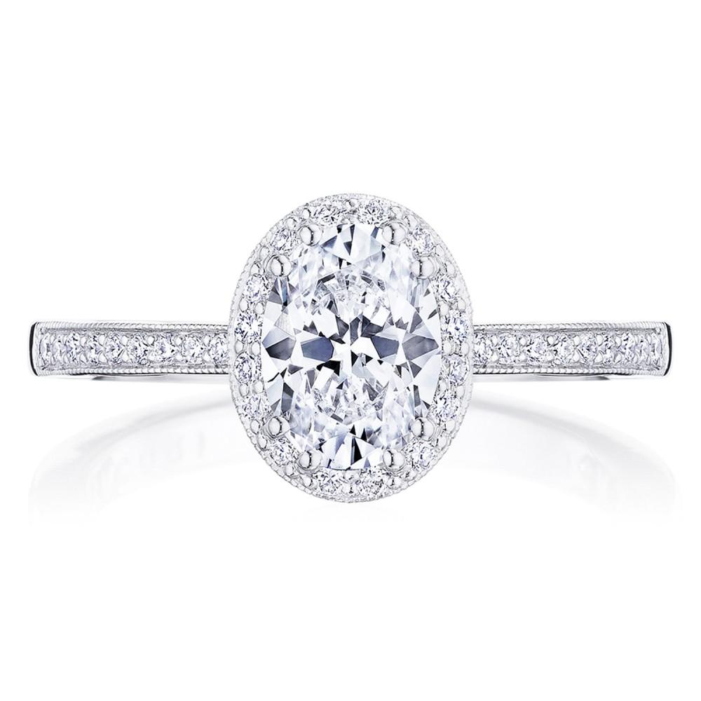 https://www.nederland-jewelers.com/upload/product/P103OV.jpg