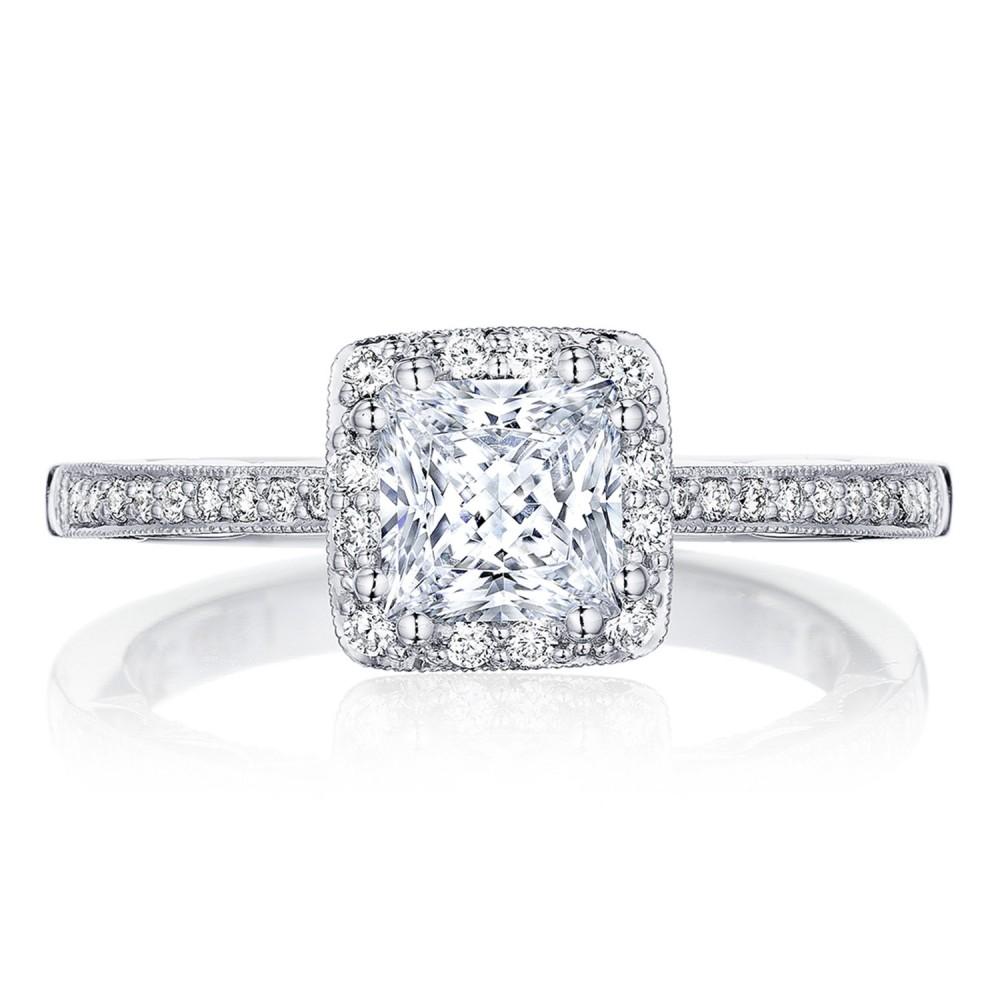 https://www.nederland-jewelers.com/upload/product/P103PR.jpg