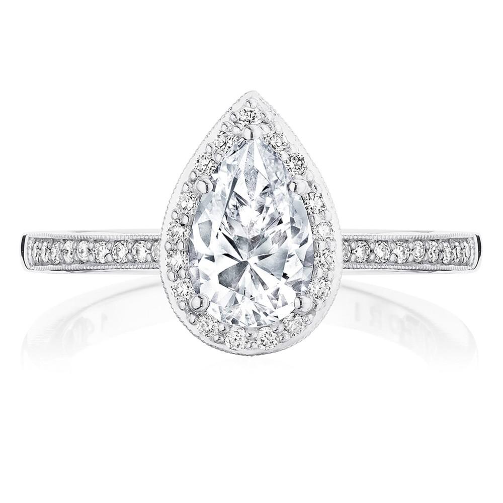 https://www.nederland-jewelers.com/upload/product/P103PS.jpg
