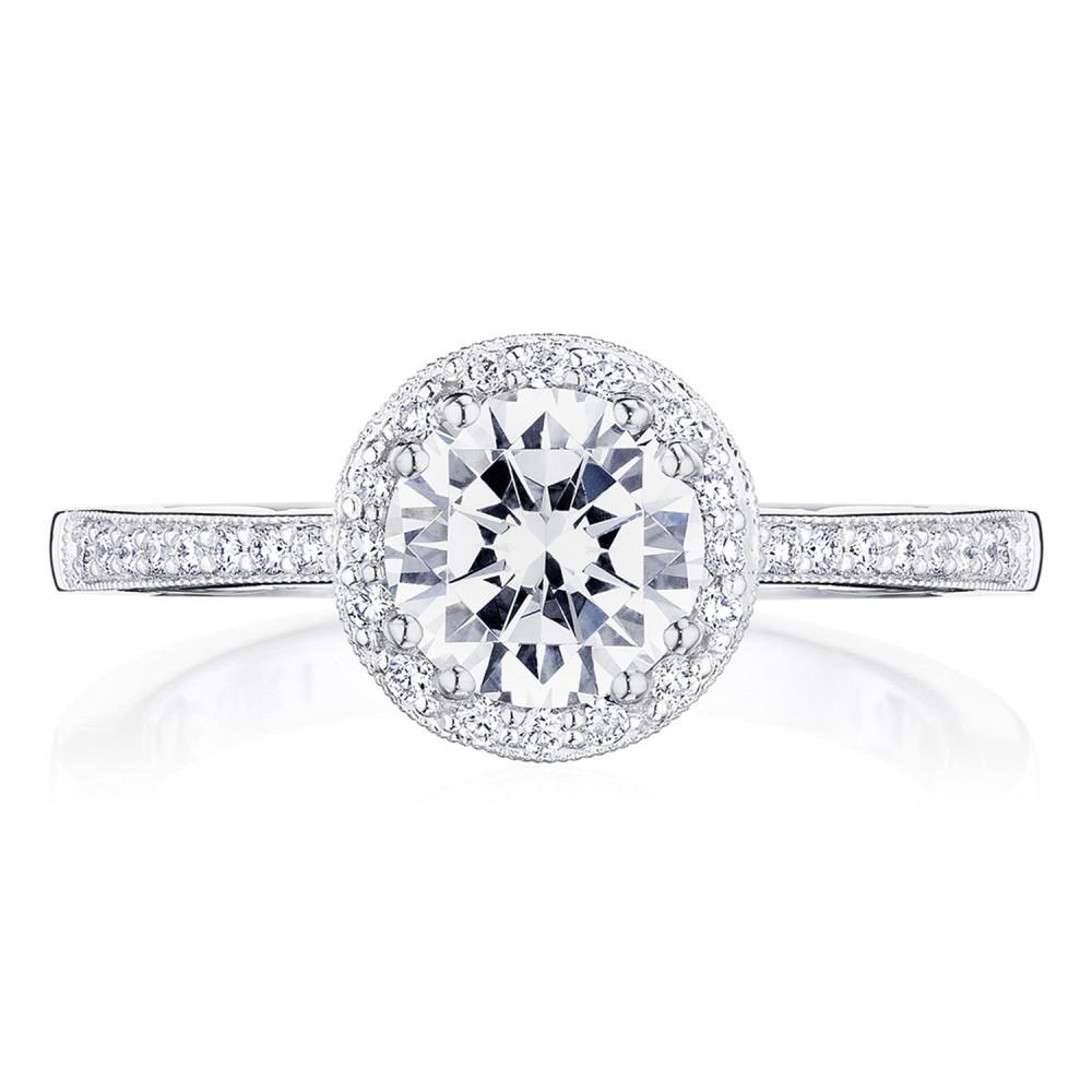 https://www.nederland-jewelers.com/upload/product/P103RD.jpg
