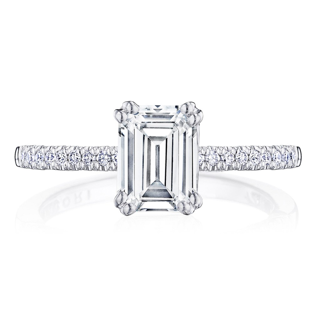 https://www.nederland-jewelers.com/upload/product/P104EC.jpg