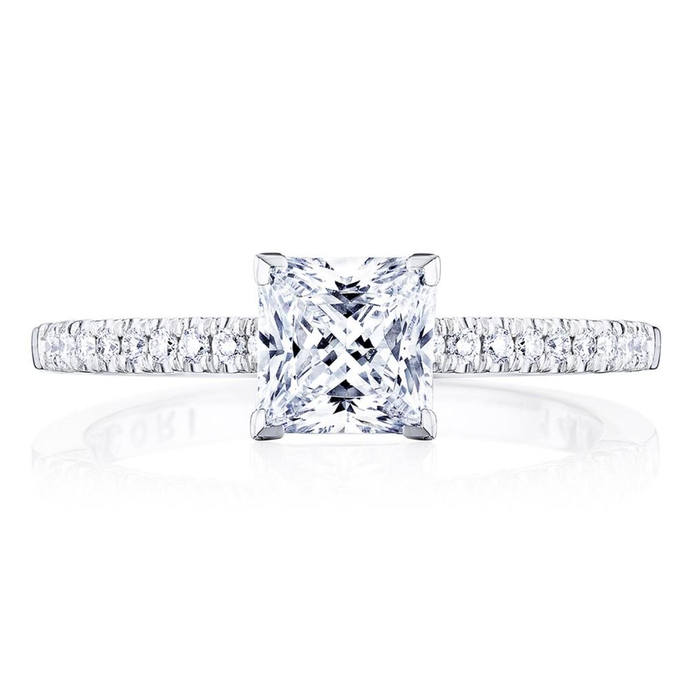 https://www.nederland-jewelers.com/upload/product/P104PR.jpg