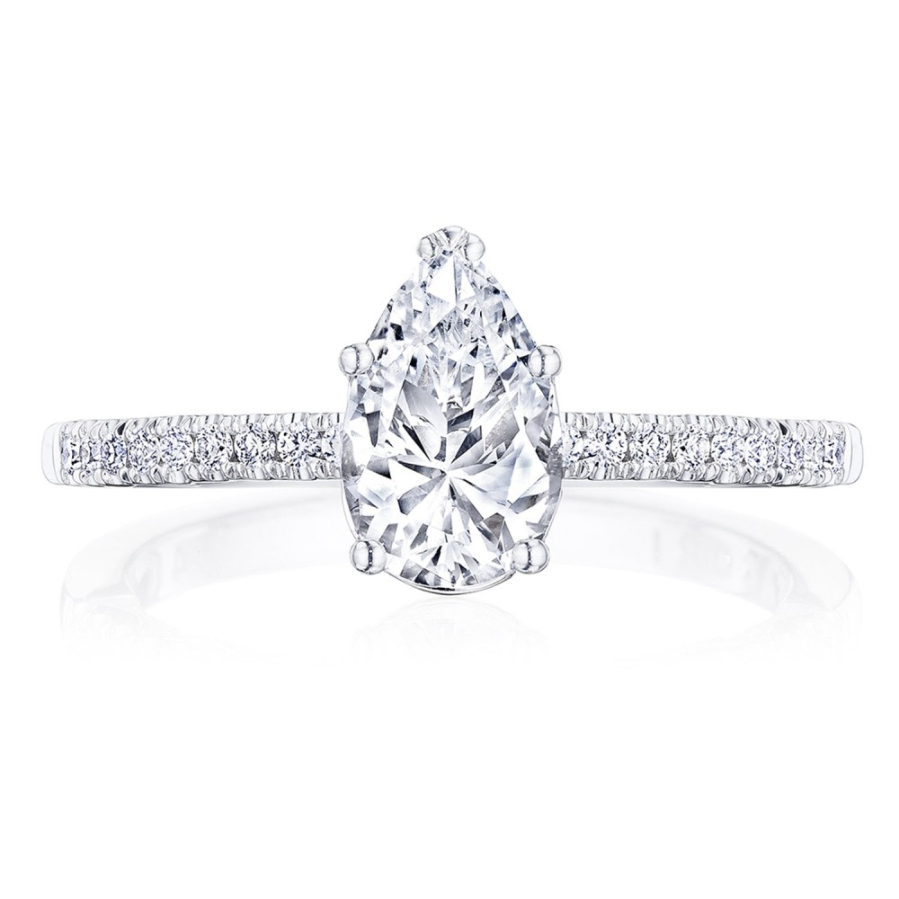 https://www.nederland-jewelers.com/upload/product/P104PS.jpg