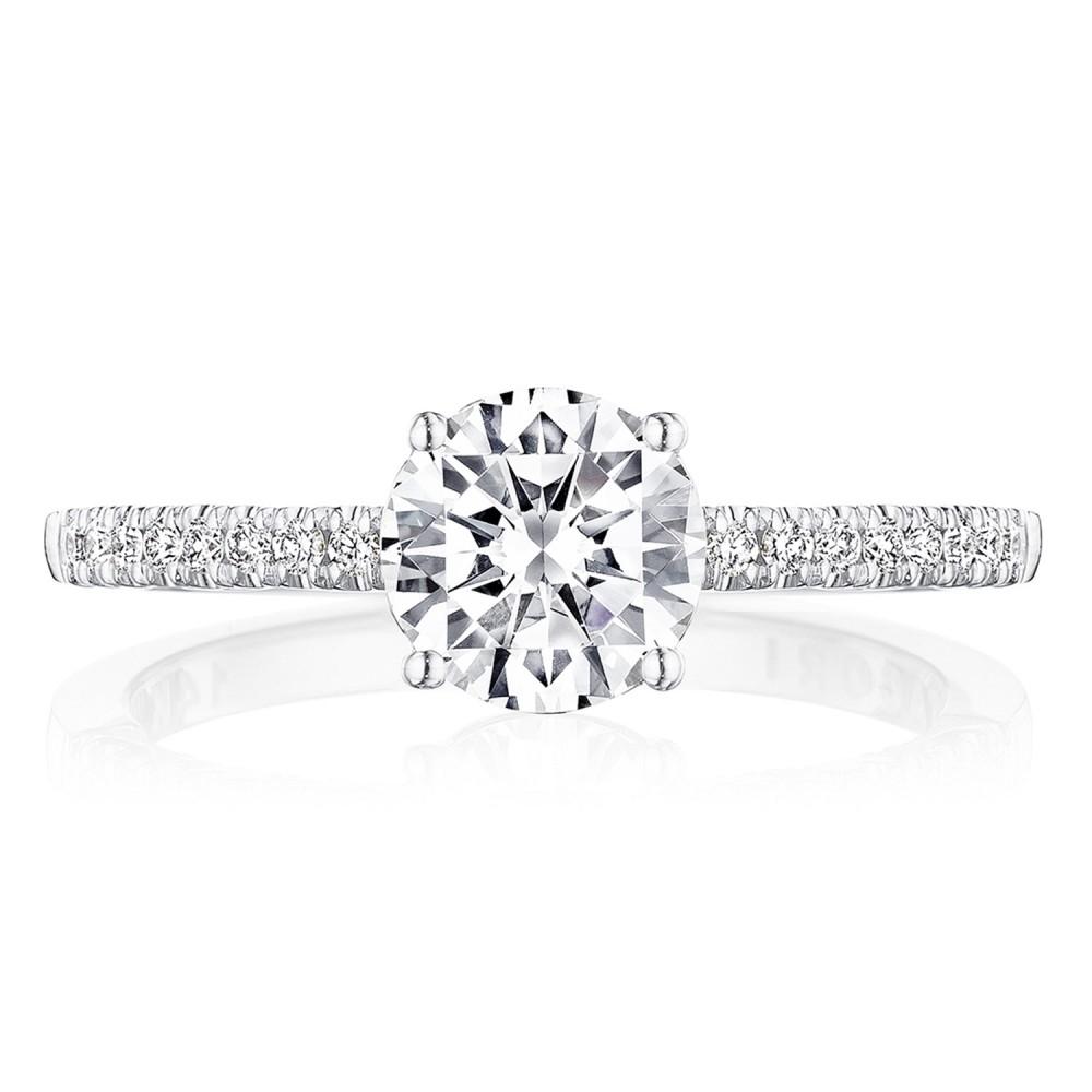 https://www.nederland-jewelers.com/upload/product/P104RD.jpg