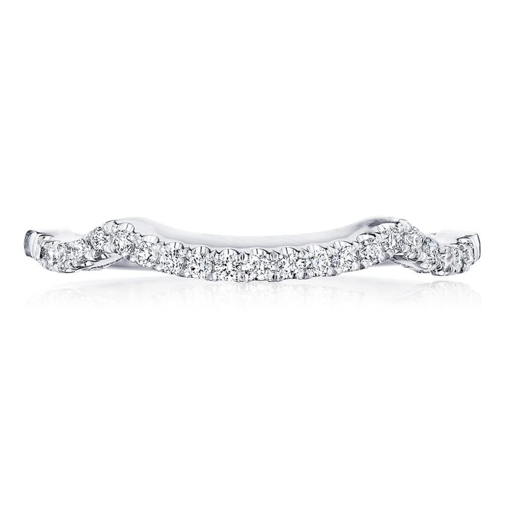 https://www.nederland-jewelers.com/upload/product/P105B.jpg