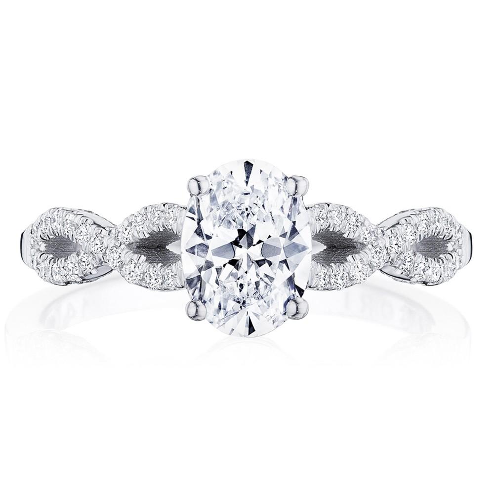 https://www.nederland-jewelers.com/upload/product/P105OV.jpg