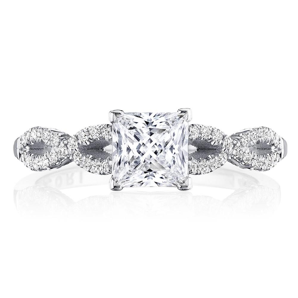 https://www.nederland-jewelers.com/upload/product/P105PR.jpg