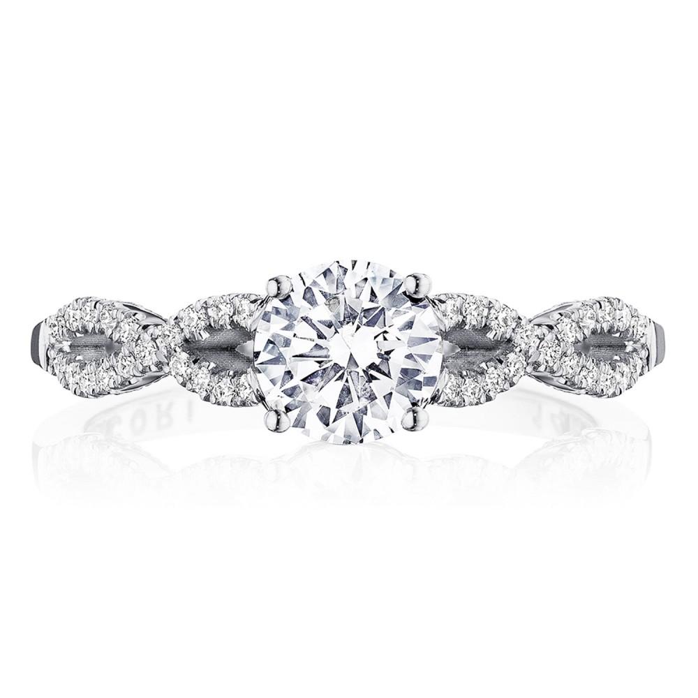 https://www.nederland-jewelers.com/upload/product/P105RD.jpg