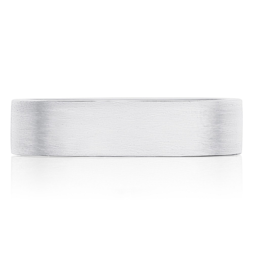 https://www.nederland-jewelers.com/upload/product/P601-B.jpg