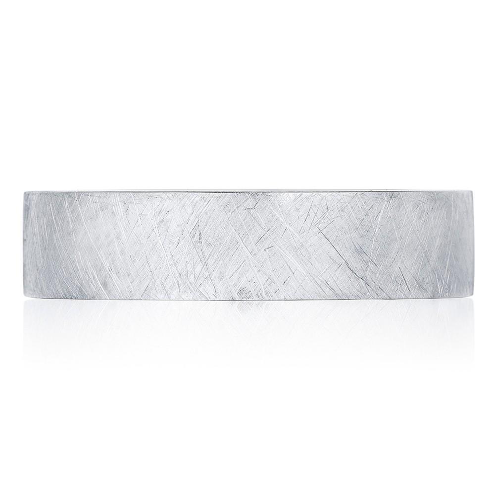 https://www.nederland-jewelers.com/upload/product/P601-CB.jpg