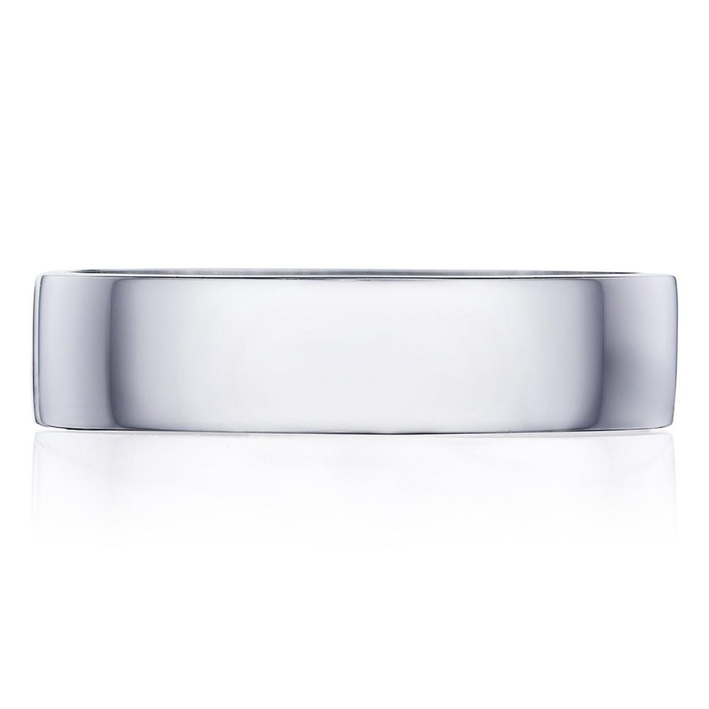 https://www.nederland-jewelers.com/upload/product/P601.jpg
