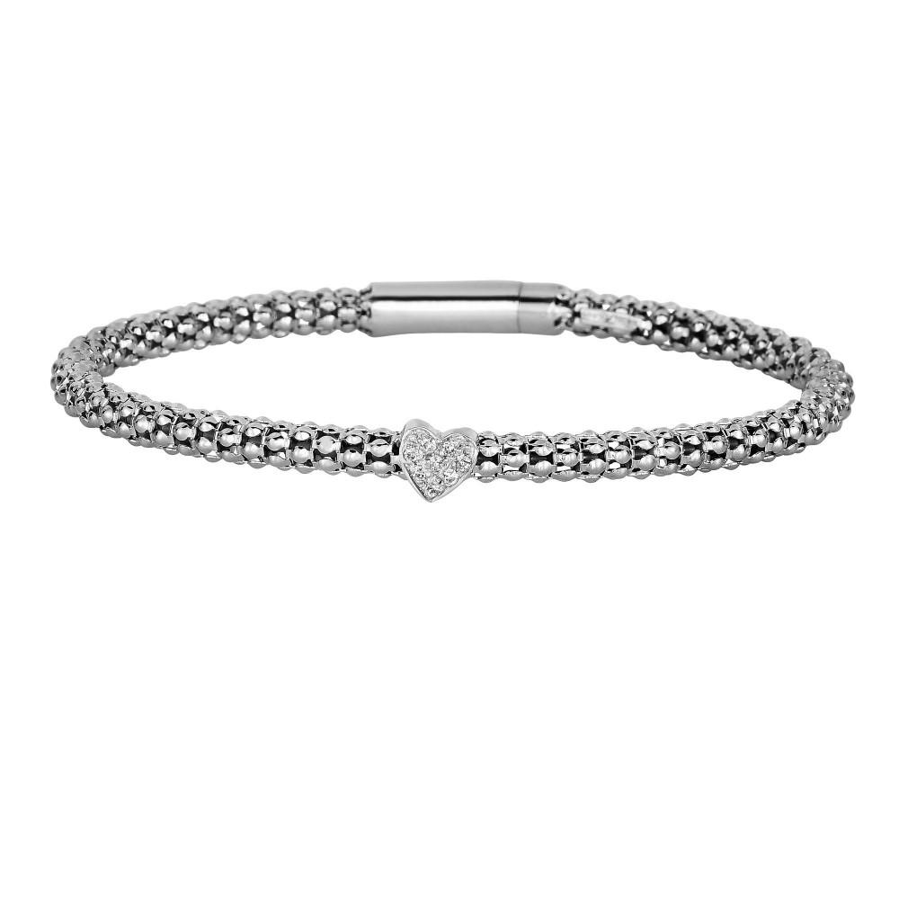 https://www.nederland-jewelers.com/upload/product/PGBG1000.jpg