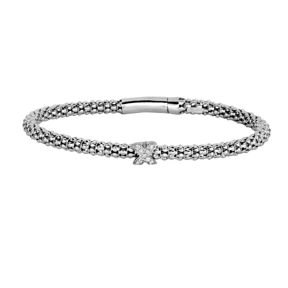 https://www.nederland-jewelers.com/upload/product/PGBG1001.jpg