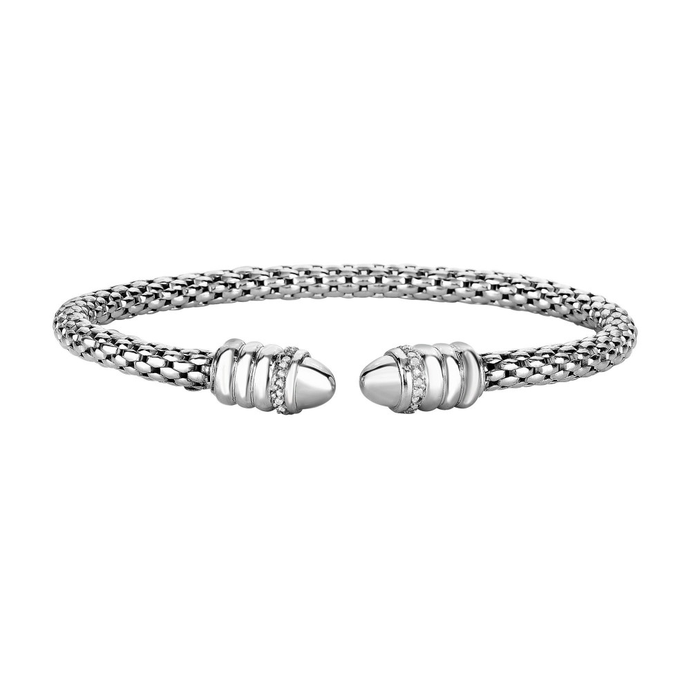 https://www.nederland-jewelers.com/upload/product/PGBG1004.jpg