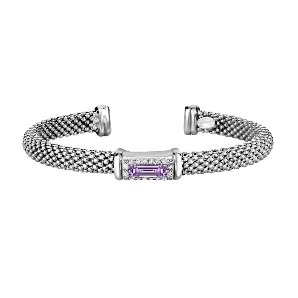 https://www.nederland-jewelers.com/upload/product/PGBG1007.jpg