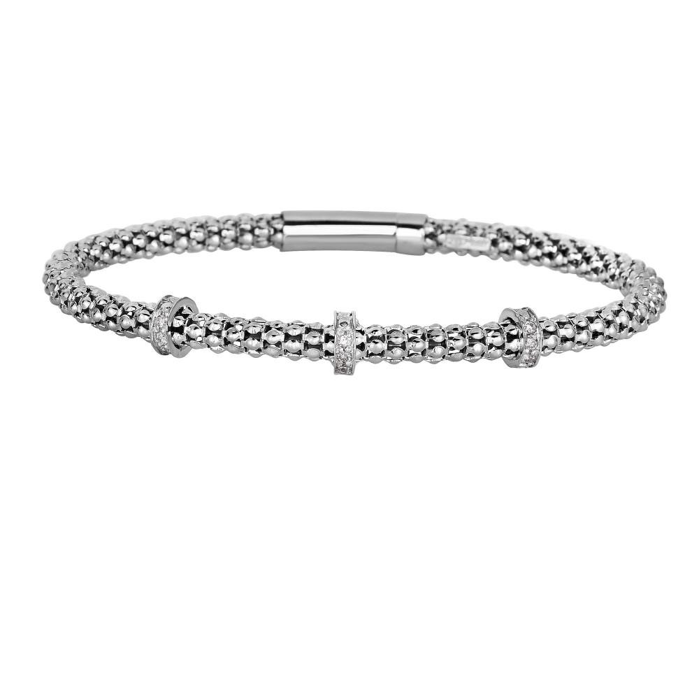 https://www.nederland-jewelers.com/upload/product/PGBG1034.jpg