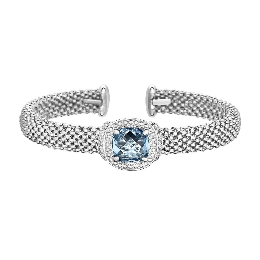 https://www.nederland-jewelers.com/upload/product/PGBG1919.jpg
