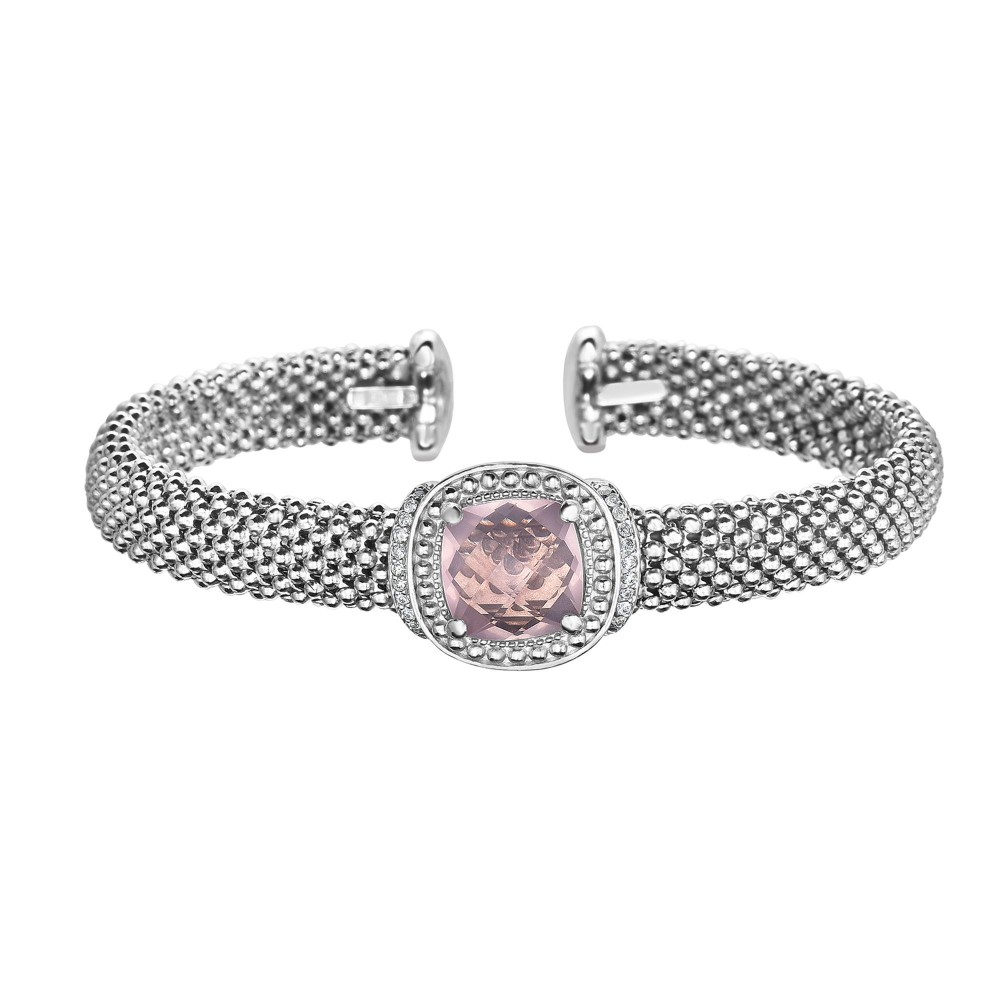 https://www.nederland-jewelers.com/upload/product/PGBG1921.jpg