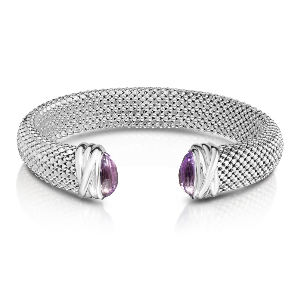 https://www.nederland-jewelers.com/upload/product/PGBG2029.jpg