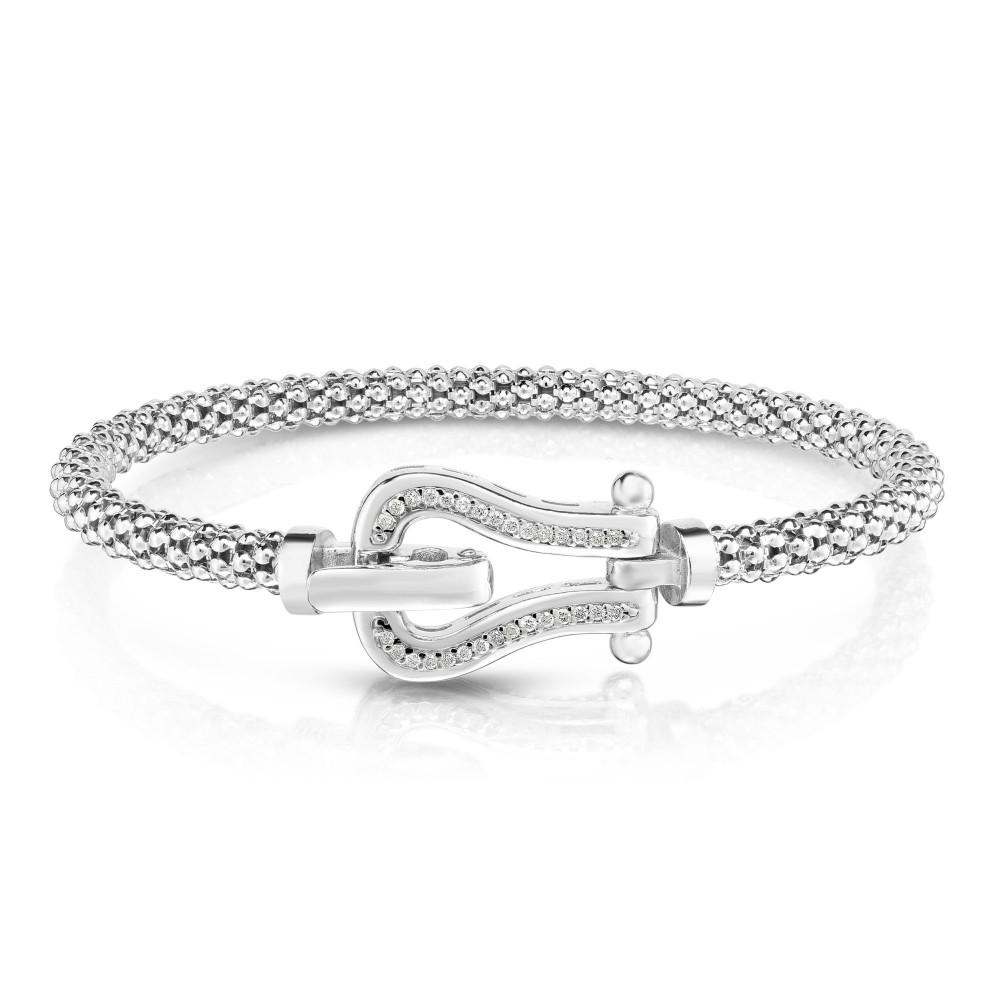 https://www.nederland-jewelers.com/upload/product/PGBG2233.jpg